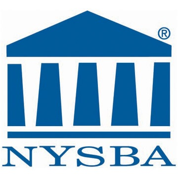New York Bar Association