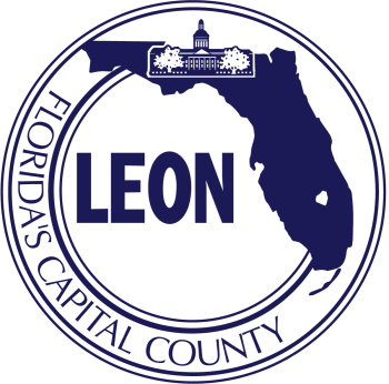 Leon County Bar Association