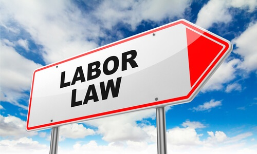 Employment Discrimination Attorney | A Brief History of Employment Law