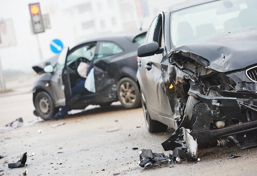 Personal Injury Lawyers | Fatal Car Accidents Continue to Rise in the U.S.
