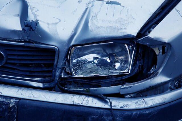 Florida No-Fault Car Insurance Laws