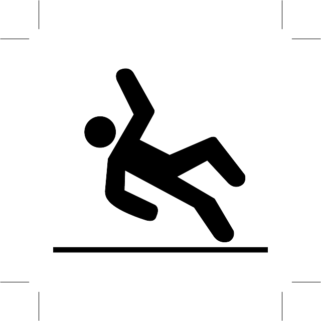 Slip and Fall Accident | What Makes a Personal Injury Case?