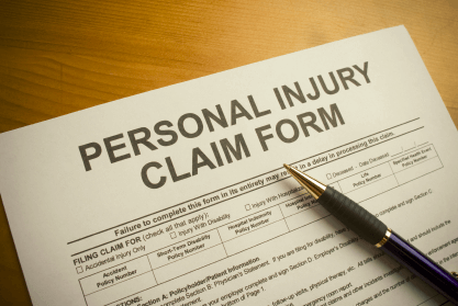 Personal Injury Lawyer | Three Things That Can Ruin Your Injury Claim