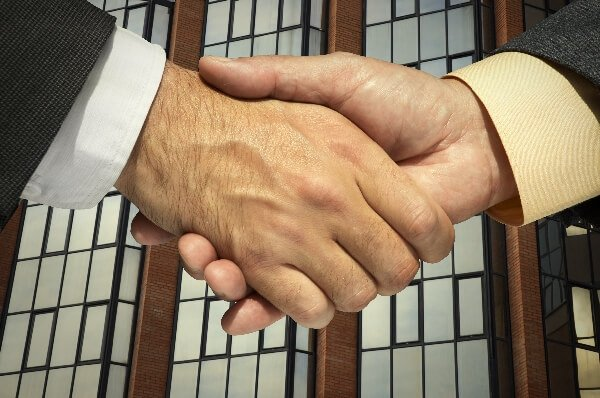 Personal Injury Lawyer | How Can Arbitration Affect You?
