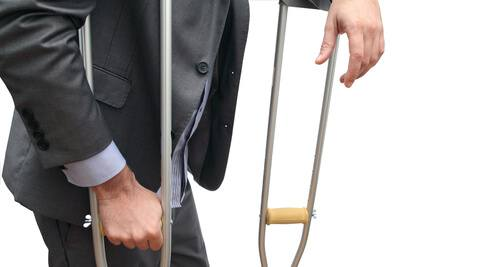 Personal Injury Lawyers | Non-Delegable Duties Are Important for Injured Victims