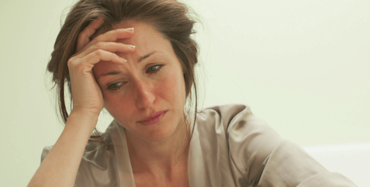 When Does the Impact Rule Apply in Emotional Distress Cases?