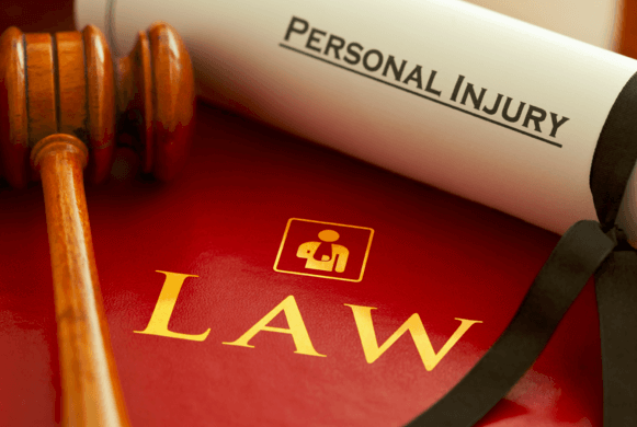 Personal Injury Lawyer | The Little Things That Can Affect Your Injury Case