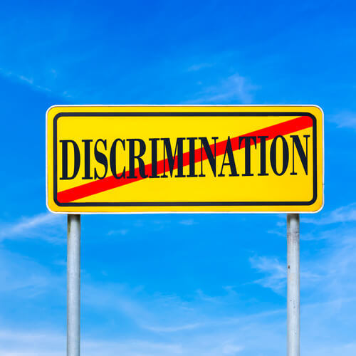 Employment Discrimination Lawyer | Former Columnist Wins Age Discrimination Lawsuit Against the LA Times