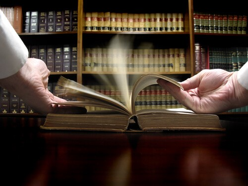 Can the Statute of Limitations Affect Me After Filing?