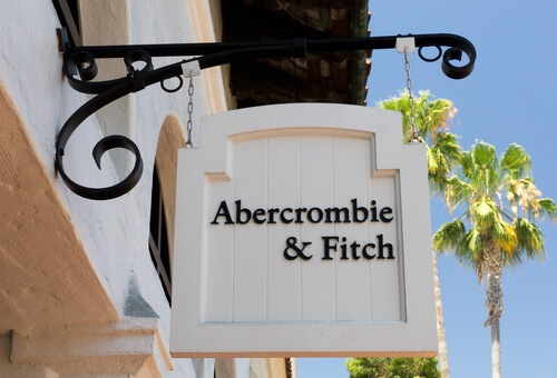 Employment Discrimination Lawyer | Woman Wins Lawsuit Against Abercrombie & Fitch