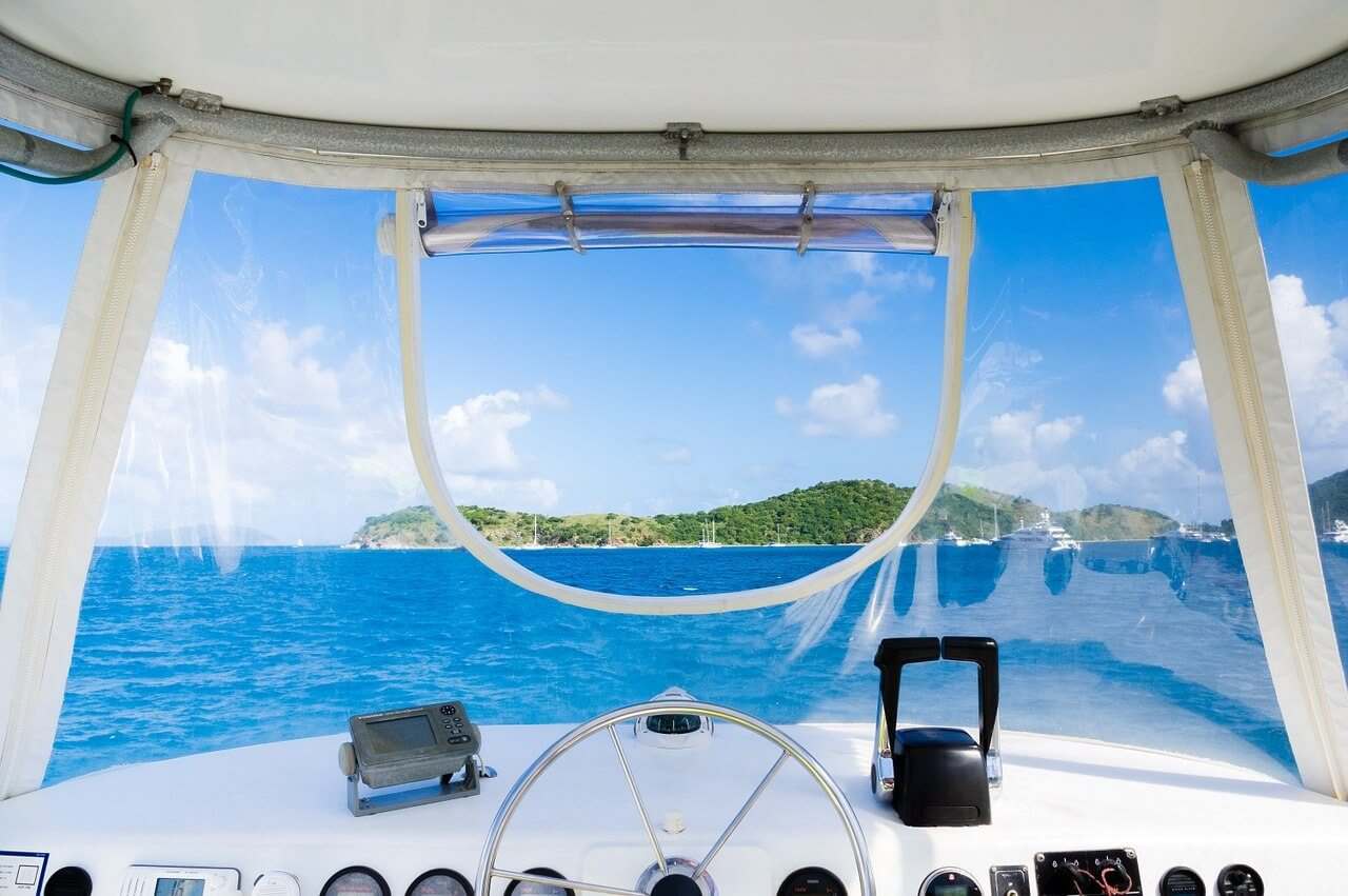 The Importance of Boating Safety