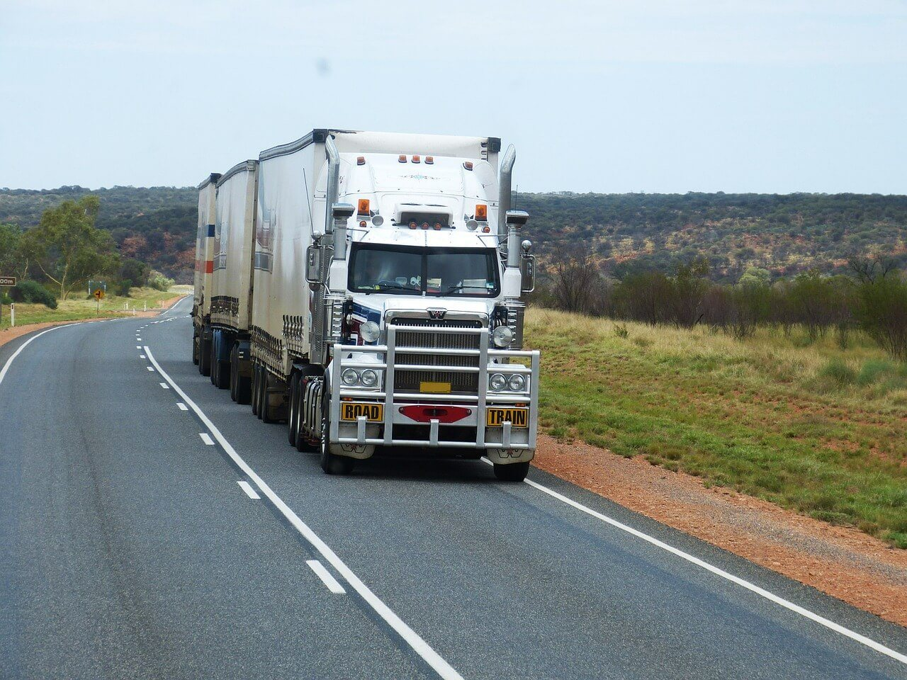 How Dangerous is Fatigue for Truck Drivers?