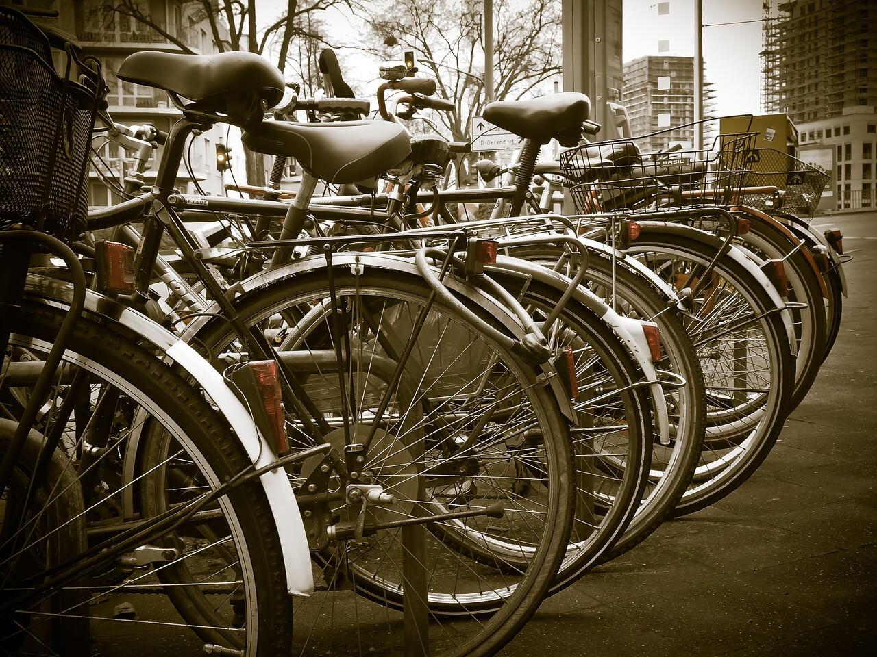 Florida Bicycle Safety Bill May Be Losing Its Teeth