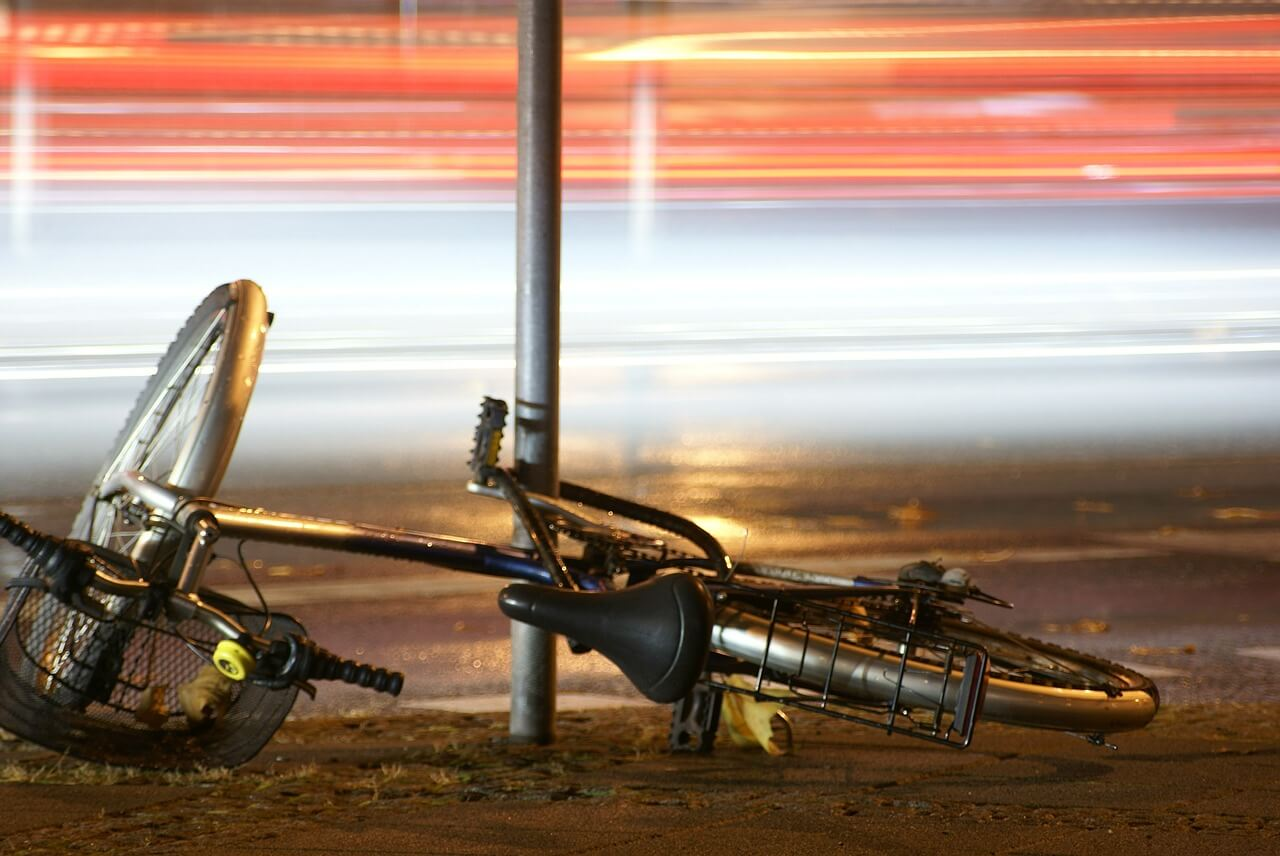 10 Bicycle Safety Tips From Tampa Attorneys