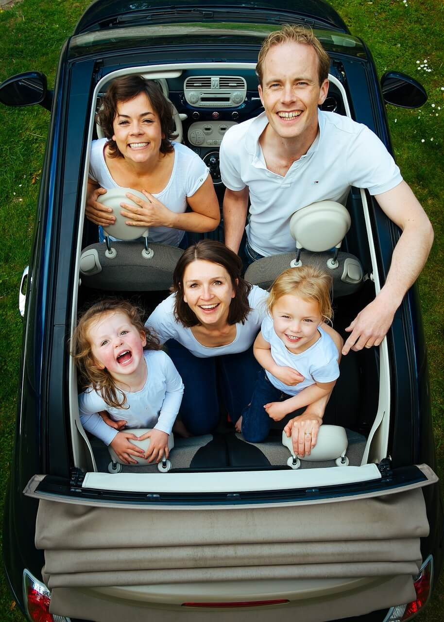 Car Problem Home Remedies