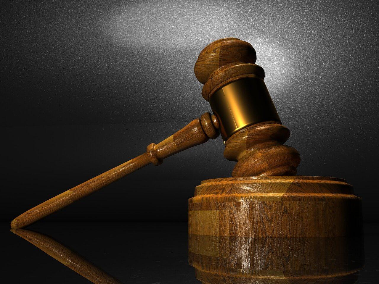 Bill: End Mandatory Arbitration Blocking Court Access