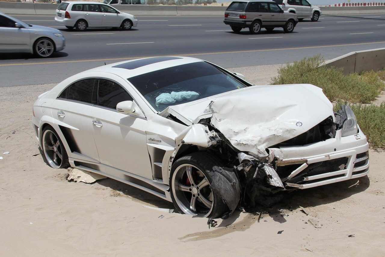 10 Car Safety Tips for Accident Prevention