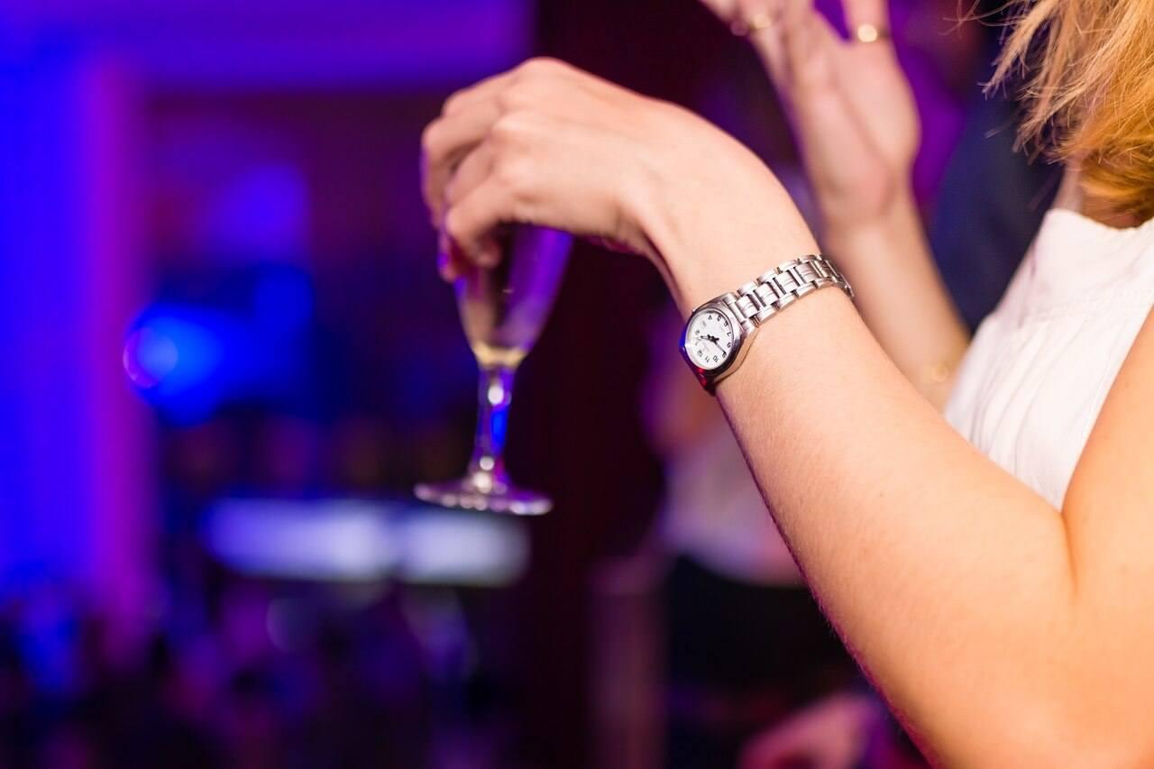 Report: Extreme Drink Specials Legal in Florida
