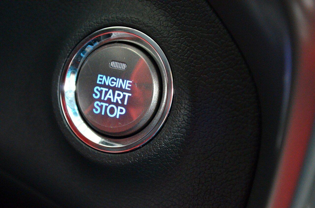 Florida Report: DUI Ignition Interlock Program