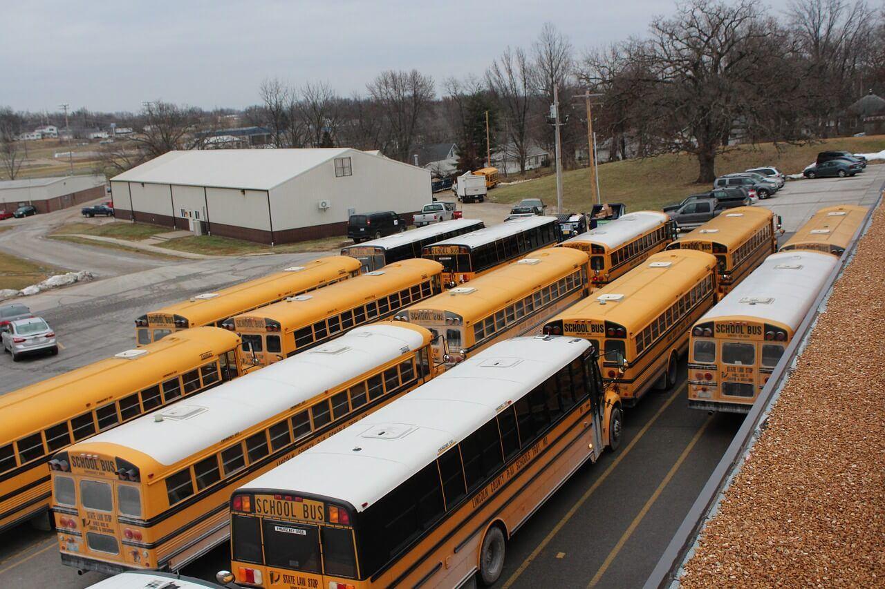 Florida School Bus Safety – Kids, Parents & Drivers