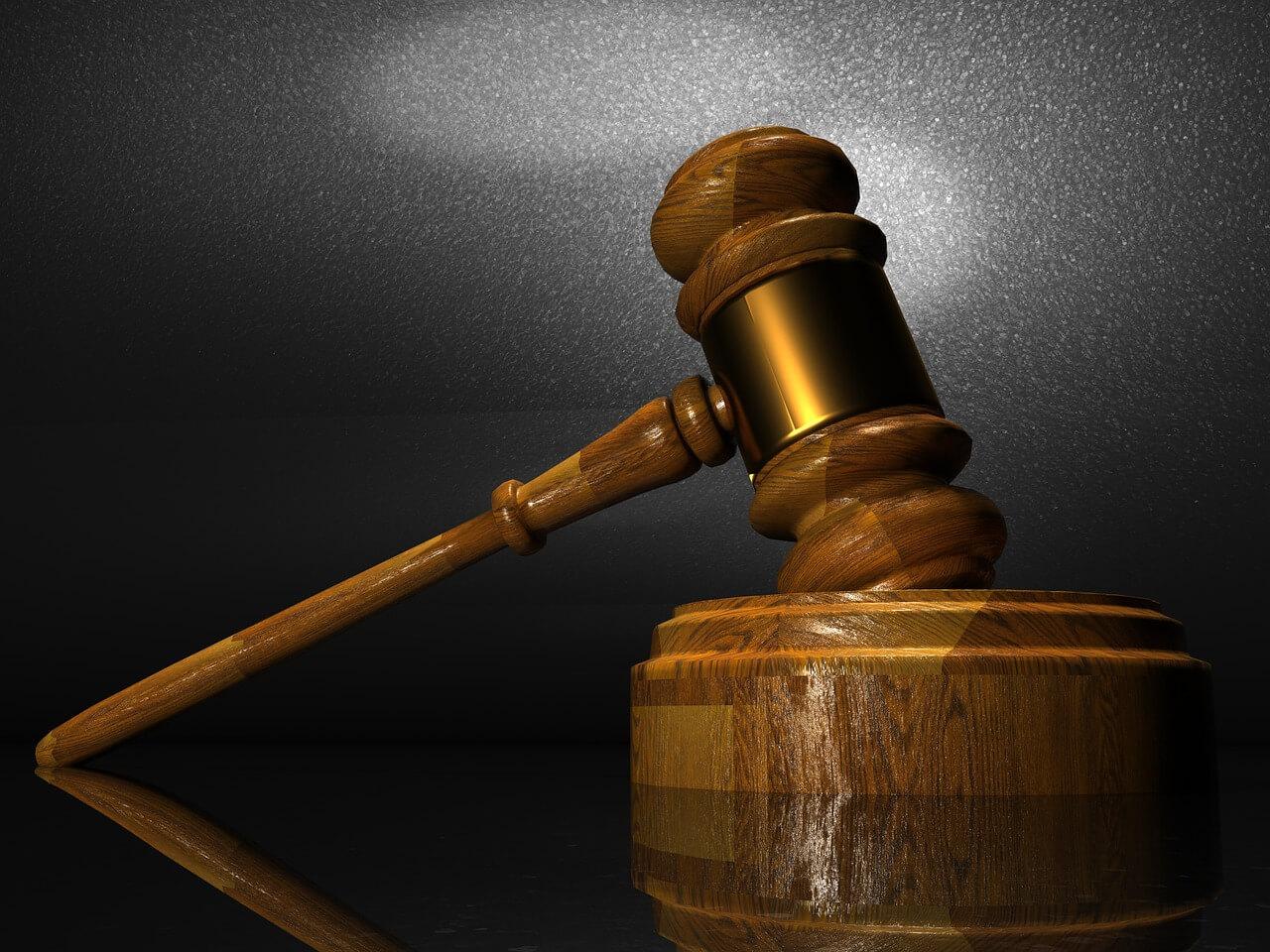 Johnson & Johnson: $72M Verdict